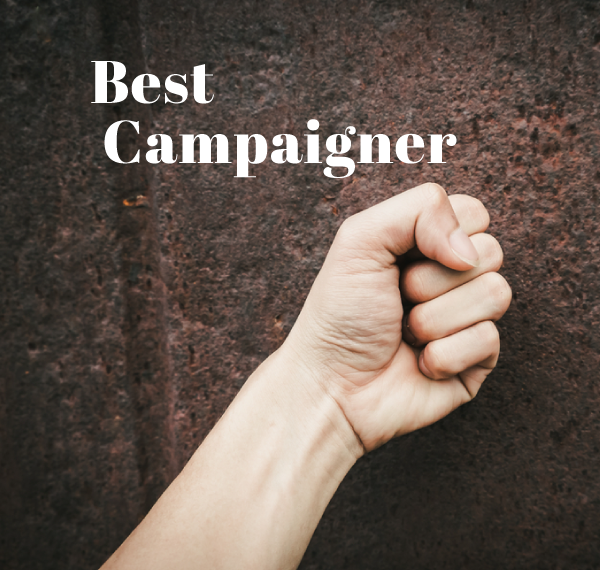 xBest-campaigner.png,q1467035264.pagespeed.ic.V-5rC8hmRQ
