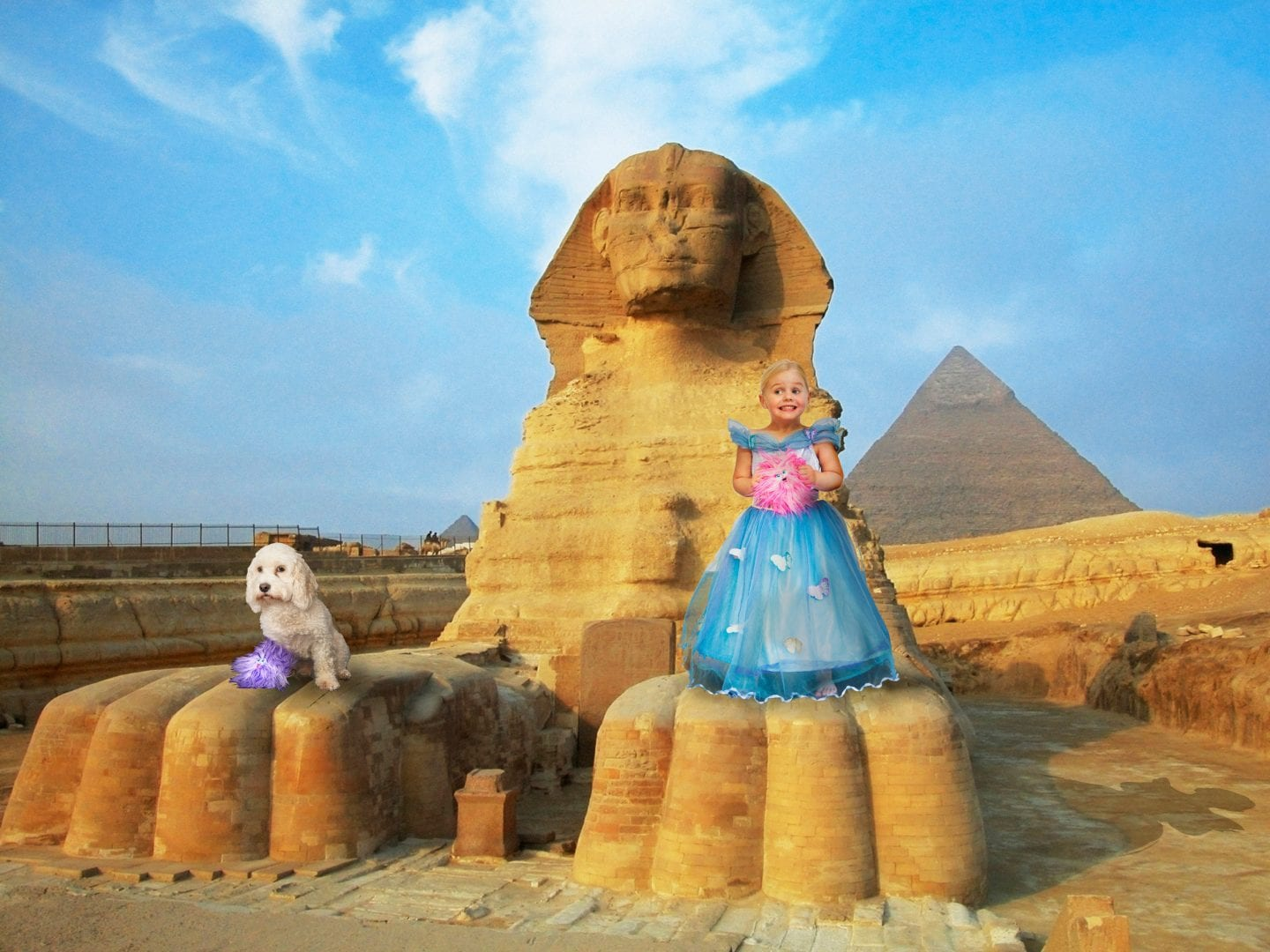 meggy-and-oscar-at-pyramids