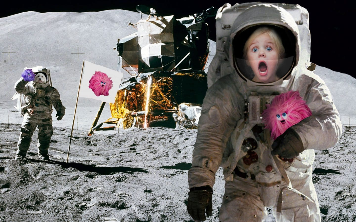 meggy-and-oscar-astronauts