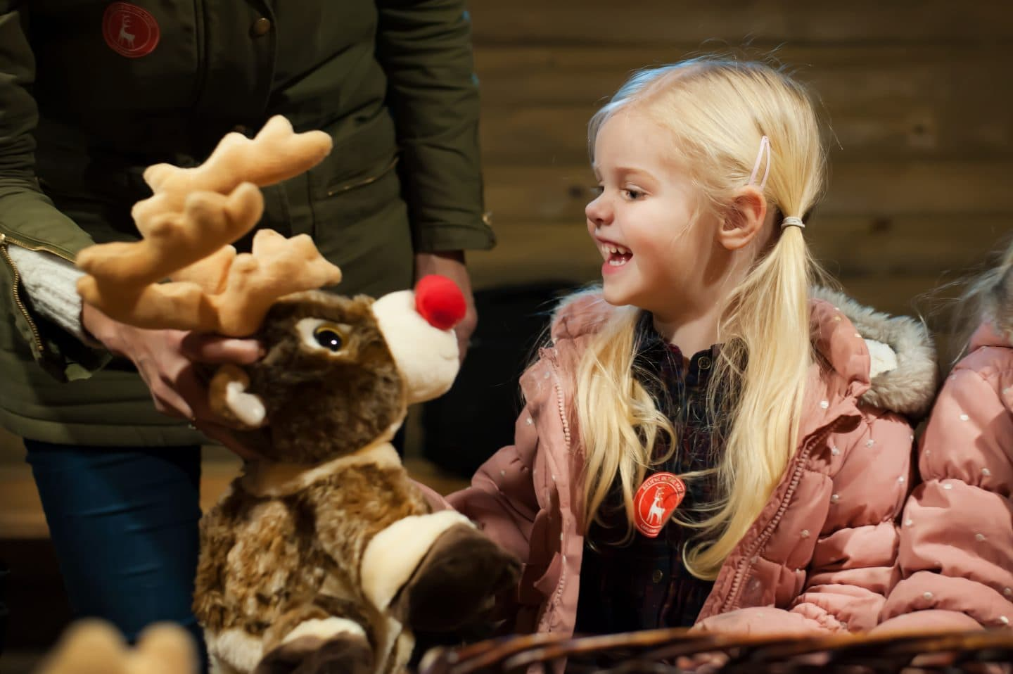 meggy-and-rudolph
