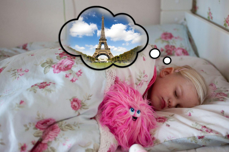 meggy-dreaming