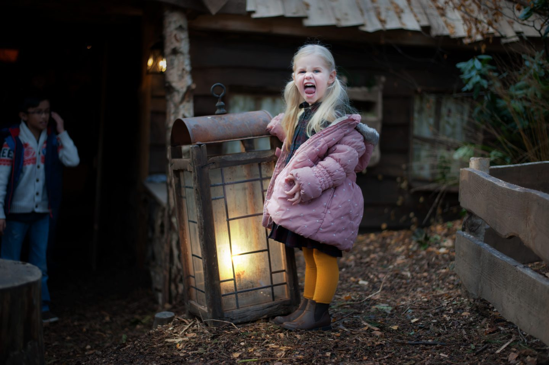 meggy-lantern