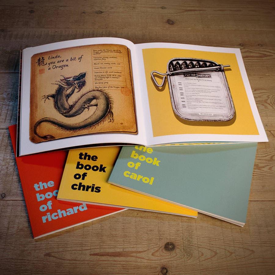 original_express-personalised-book-of-everyone