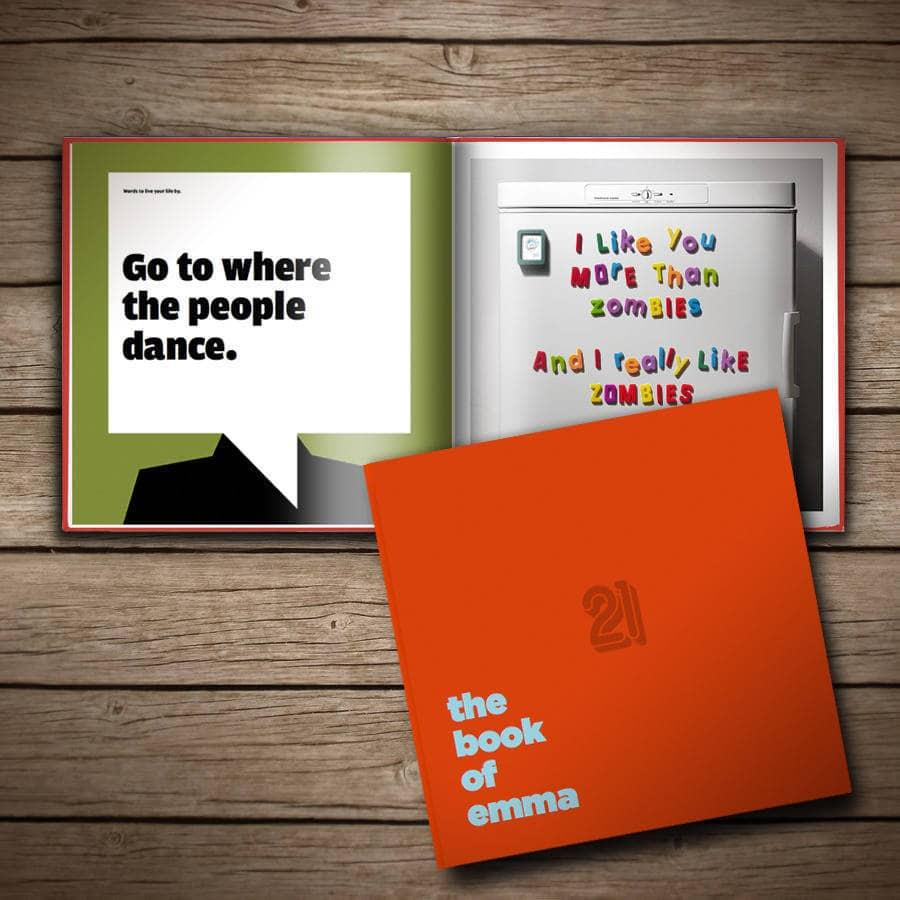 original_personalised-21st-birthday-book-of-anyone