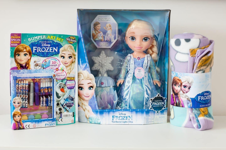 frozen-sleepover-pack