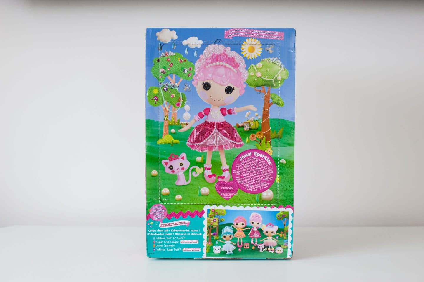 princess-doll-back-of-box
