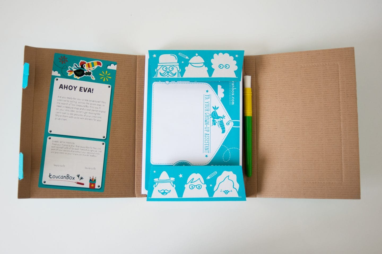 toucan-box-inside