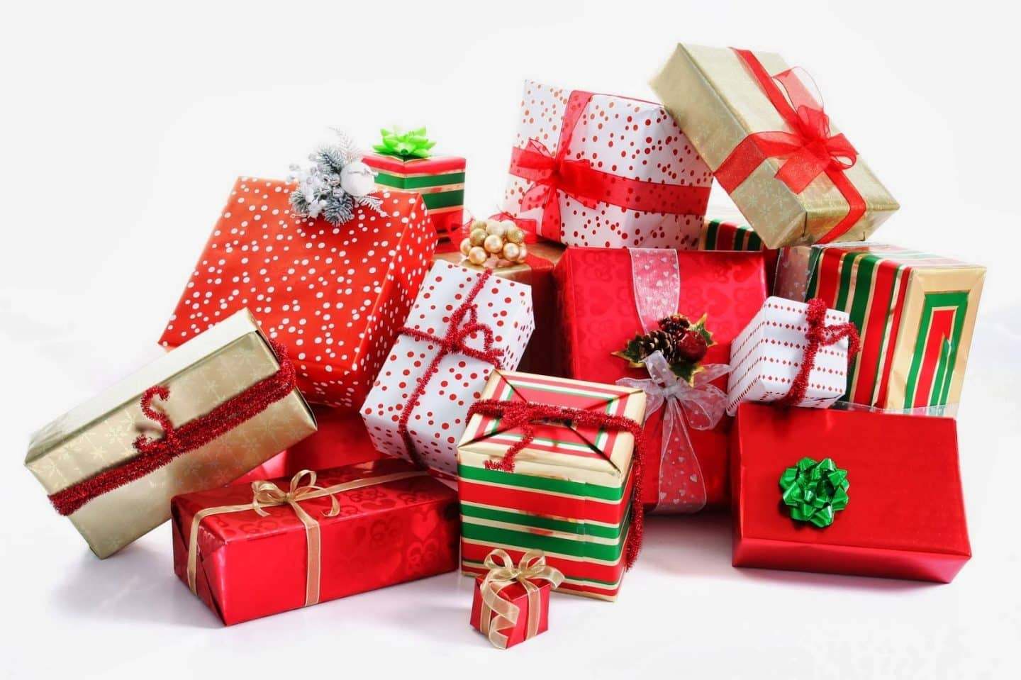 unwanted christmas presents ebay sell gumtree Top tips for saving money this