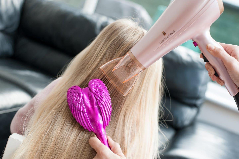 eva-hairdryer2