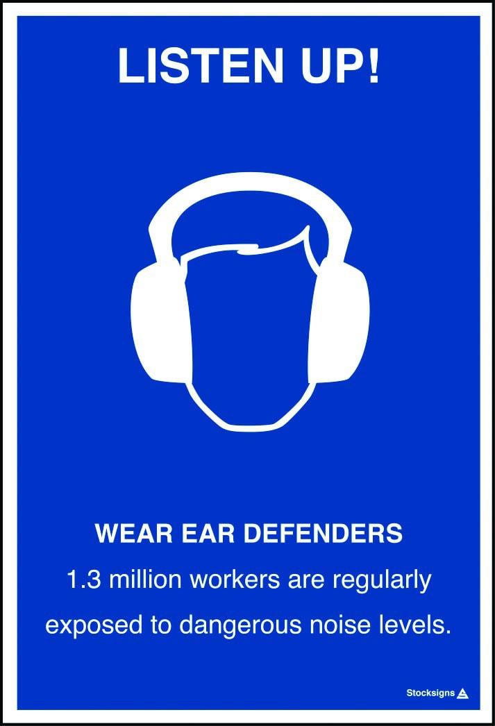 Tinnitus trouble!
