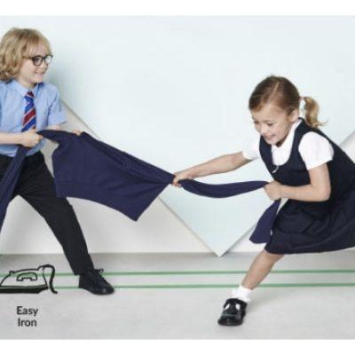 School days: Ways to make Mum's life easier!