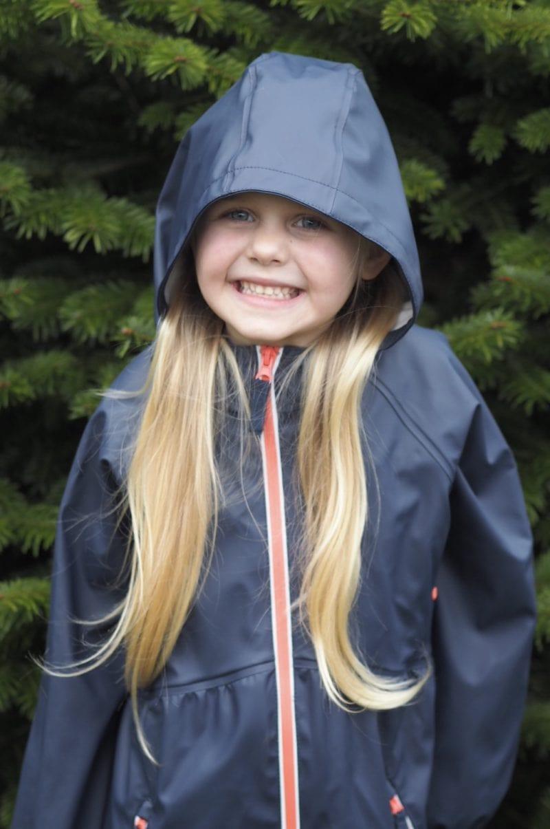 i-Smalls Kids Children/'s Boys Girls ladybird Fun Fashion Wellington Welly Boots