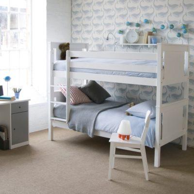 5 bedroom ideas to make everyone happy