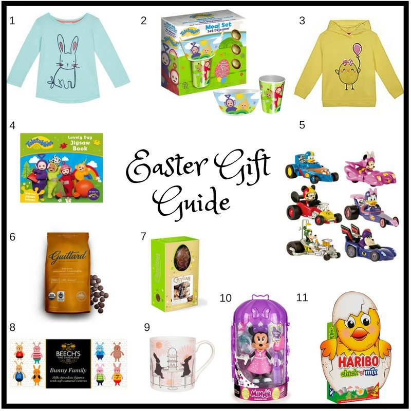 Easter gift guide win five little doves 1 bluezoo blue bunny print t shirt negle Choice Image