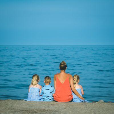 Aviva Free Parent Life Cover