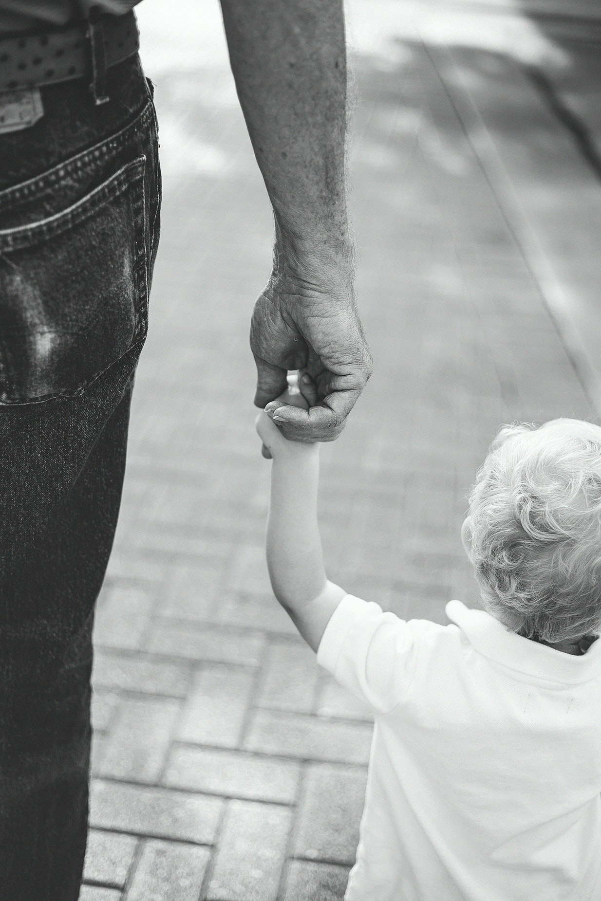 Same Sex Couples Make Great Parents - Five Little Doves