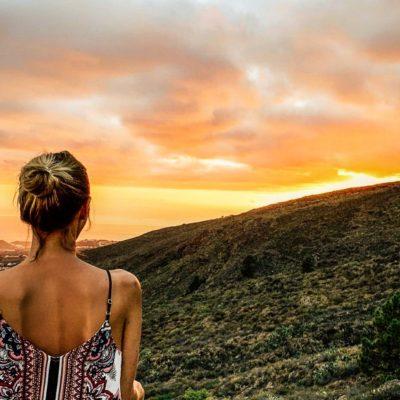 Mental Health Awareness Week: An Apology