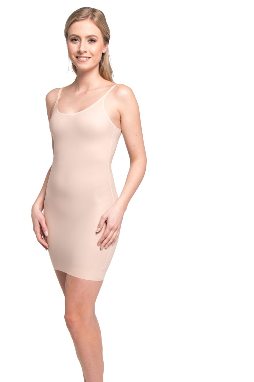 36ac7bc2b Priced at £42.50 it s the perfect shape wear for under fitted dresses  without being too uncomfortable