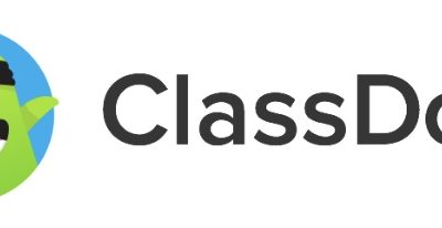 ClassDojo: Bringing Communities Together