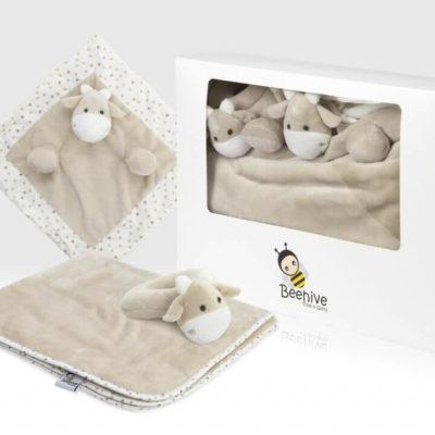 Beehive Baby Gift Set ** WIN **