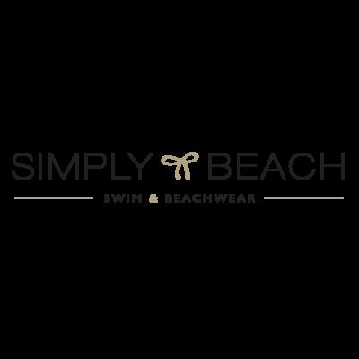 Win a £275 swim wear voucher from Simply Beach