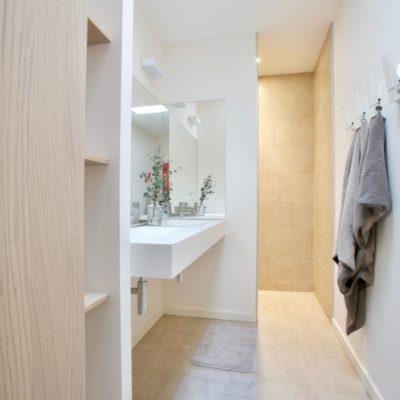 The importance of making your bathroom accessible for all