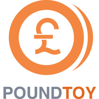 Party planning with Poundtoy *Win £50 voucher*