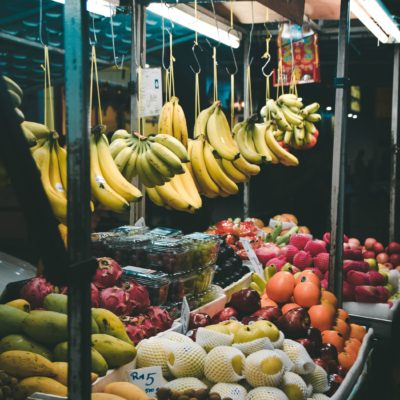 8 Unique Hacks to Save Money on Groceries Each Week
