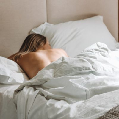 How Your Mattress and Pillow Affect the Quality of Your Sleep