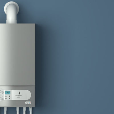 Top reasons why you should service your boiler in the summer