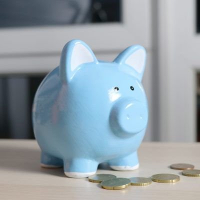 5 tips for parents to save money
